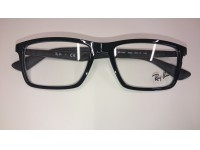 Ray Ban 7056 Outlet