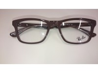 Ray Ban 5279 Outlet
