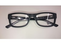 Ray Ban 5268 Outlet
